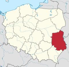 Polen Karte 2019.Vhs Vg Regionales Bildungszentrum Der Polnischen Sprache